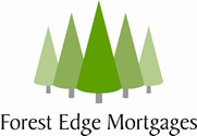 Forest Edge Mortgages Ltd